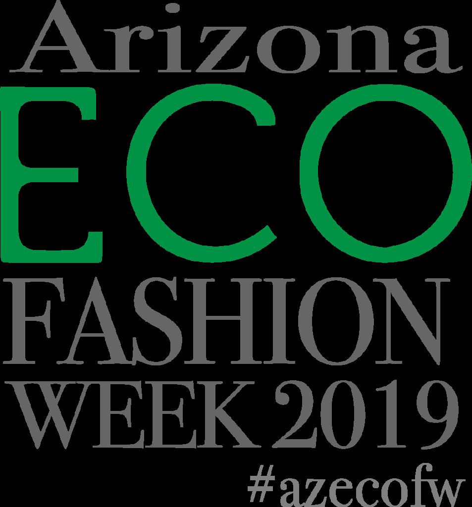 AZ Eco Fashion Week 2019