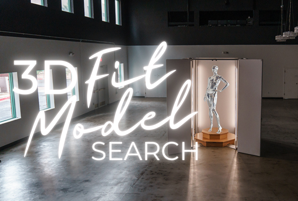 3DModelSearch