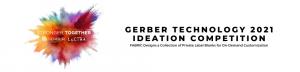 Gerber Ideation 2021