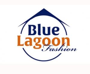 bluelagoonfashion