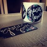 gracie-james-creations