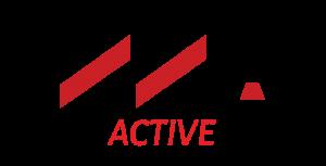izza-active