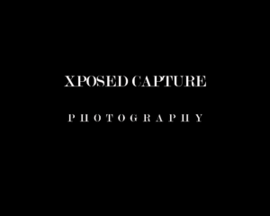 xposed-capture-photography