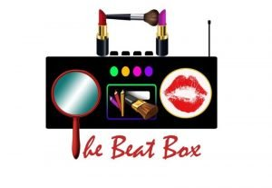 thebeatbox