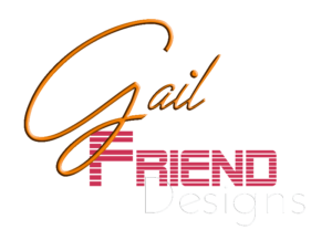 gail-friend-designs