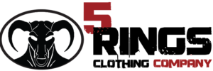 5-rihgs