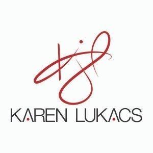 karen-lukacs-textiles