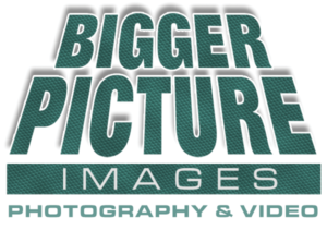 bigger-picture-images