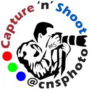 capture-n-shoot-photography