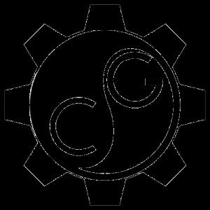 conscious-gear