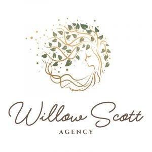 willow-scott-agency